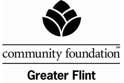 Community Foundation of Greater Flint