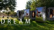 Dream! with us