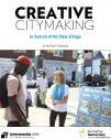Creative CityMaking