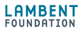 Lambent Foundation
